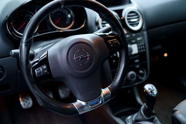 Opel 1.4 turbo awaryjność