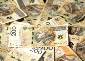 Kredyt gotówkowy – co trzeba wiedzieć