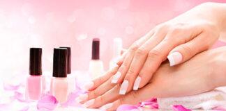 Na czym polega manicure hybrydowy i czy warto go zrobić