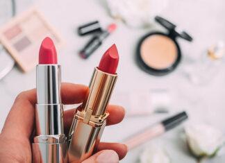 Jaką kosmetyczkę damską warto wybrać