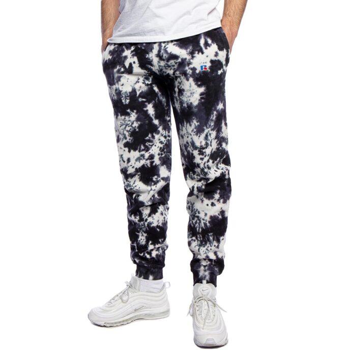 spodnie streetwearowe